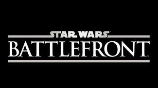 Star Wars Battlefront: Soll kein Sci-Fi-Battlefield werden
