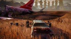 State of Decay: Zombie-Titel bereits 500.000 Mal verkauft
