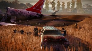 State of Decay: Zombie-Titel bereits 500.000 Mal verkauft