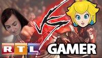 GIGA News: RTL vs. Gamer, E3 2013, Xbox One Klarstellungen