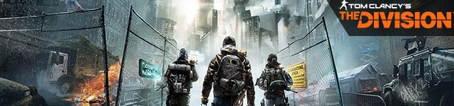 the-division-banner