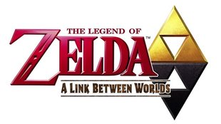 The Legend of Zelda: Wind Waker HD und A Link Between Worlds Release