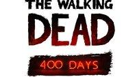The Walking Dead 400 Days: Telltales DLC-Episode im Trailer (Update)