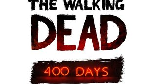 The Walking Dead 400 Days: Telltales DLC-Episode im Trailer (Update)