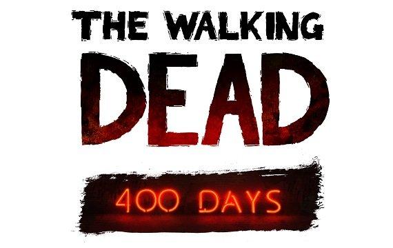The Walking Dead 400 Days: DLC kommt noch diese Woche auf Steam