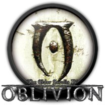 the_elder_scrolls_iv_oblivion_icon