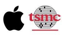 Apple A10 im iPhone 7 angeblich ausschließlich von TSMC