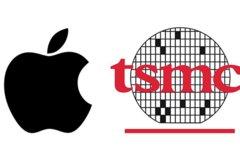 Apple-Partner TSMC investiert...
