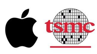 Endlich fertig mit Samsung: TSMC bestätigt Deal mit Apple
