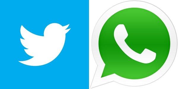 Regimes und das Internet: WhatsApp-Blockade in Saudi-Arabien, Twitter-Verbot in der Türkei