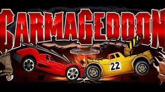 Carmageddon: Den Klassiker zum 16. Geburtstag kostenlos herunterladen