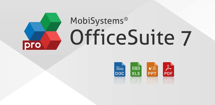 OfficeSuite 7
