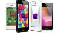 Von WWDC bis Nintendo: Tolle Wallpaper für iPhone, iPad und Mac [kostenlos]