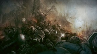 Warhammer 40K - Eternal Crusade: Neues MMO für PC & Konsolen angekündigt