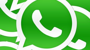 WhatsApp: Neue Beta-Version verbessert Android Wear-Integration
