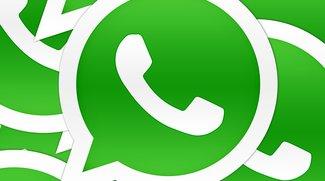 WhatsApp: Telefonfunktion angekündigt, 465 Millionen aktive Nutzer [MWC 2014]