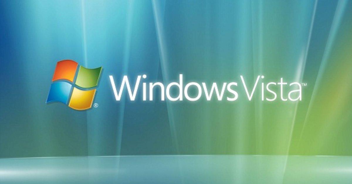 Vista erkennt kein neues mobiles Modem