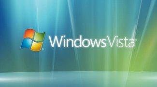Windows Vista schneller machen: So beschleunigt ihr euren PC ohne Tools