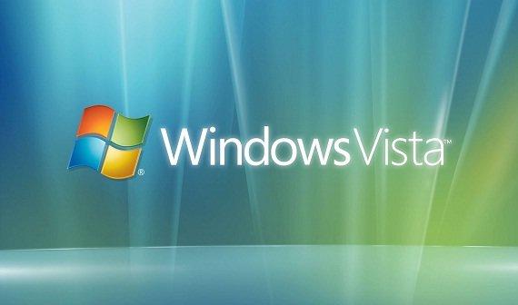 Windows 8 1 Schneller Machen windows vista schneller machen so beschleunigt ihr euren pc ohne