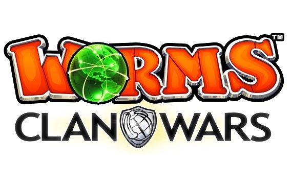Worms Clan Wars: Neuer PC-Exklusivtitel angekündigt