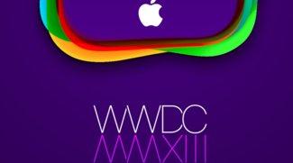 Auswertung Umfrage WWDC: Eure Meinung zu iOS 7, dem Mac Pro und Co.