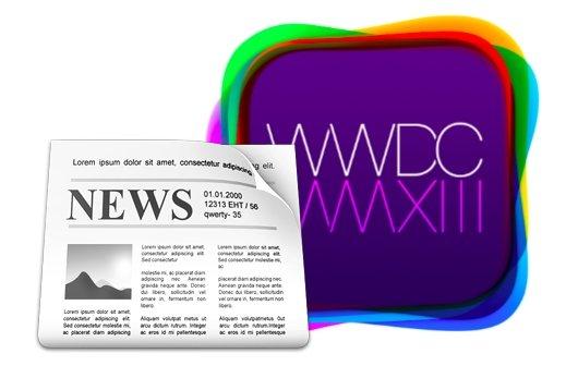 iOS-Korsett: Entwickler hofft mit der WWDC auf aufgelockerte App-Store-Richtlinien