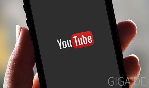 Youtube: Zwei Drittel der mobilen Nutzung durch iOS, Werbeeinnahmen steigen