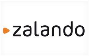 Zalando Lounge: Top-Marken zu Tiefstpreisen