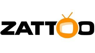 Zattoo: TV-Livestream-App jetzt mit ProSieben, Sat.1 – und stark erhöhten Preisen