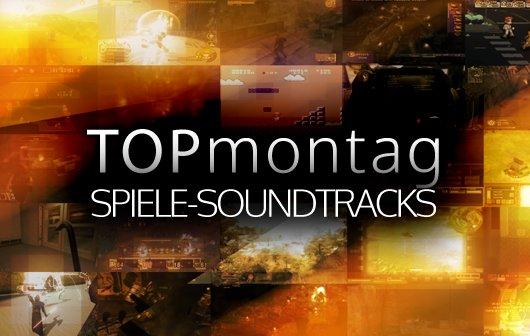 Die besten Spiele-Soundtracks aller Zeiten