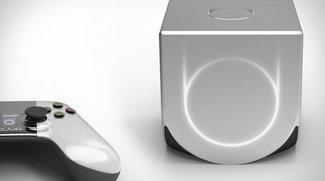 Ouya erneut auf Kickstarter – Kommen mehr Exklusivtitel für die Konsole?