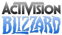 Activision Blizzard kauft Major League Gaming für 46 Millionen Dollar