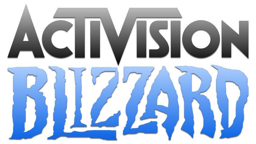 Activision Blizzard lässt 8 Milliarden Dollar springen, um sich frei zu kaufen