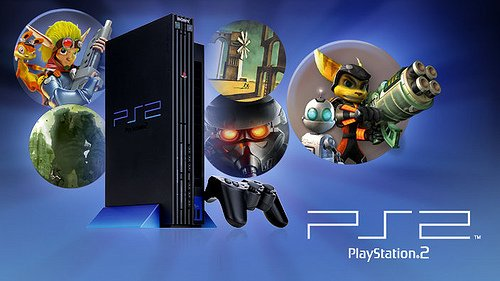 PS Store: PS2-Angebote mit Metal Gear, Ghost Recon & Co.