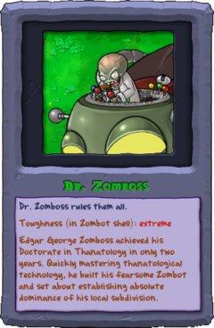 Dr._Zomboss