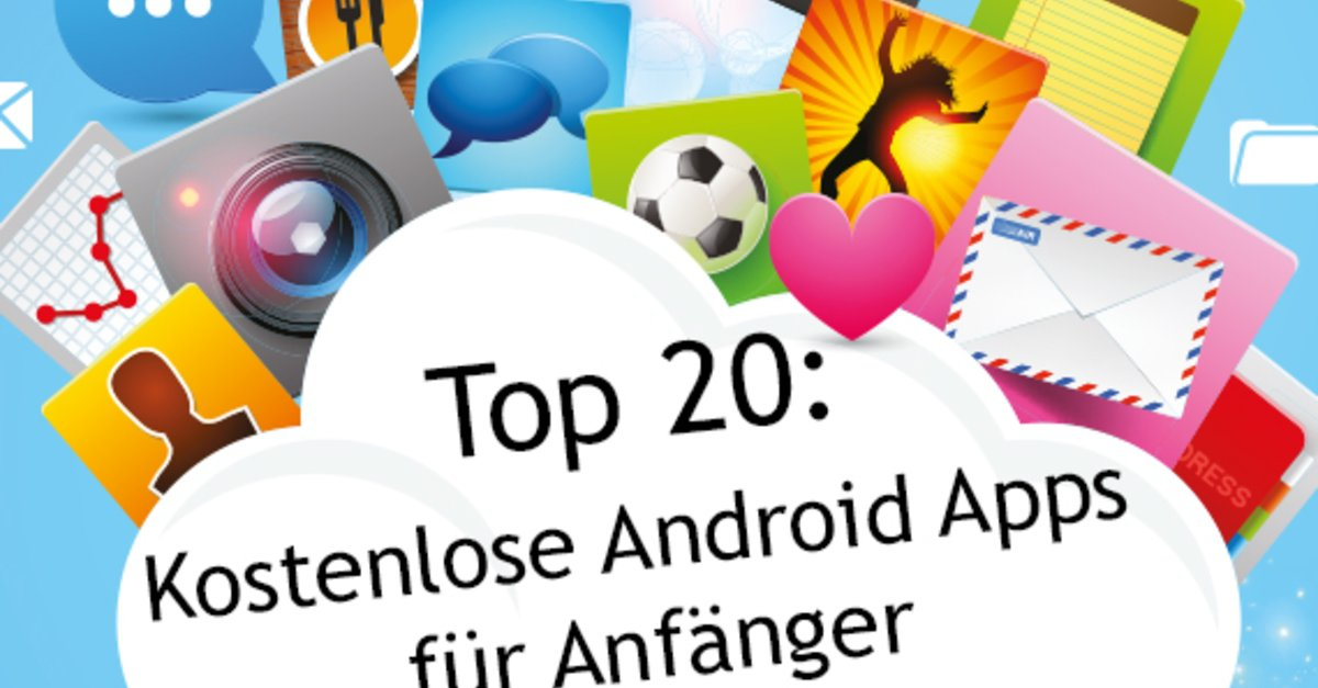 Top kostenlose dating-apps für android