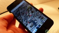 Soziale Anlehnungen: Apple plant große Neuerungen in eigenen Karten