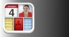 Apple-Tochter FileMaker entlässt 20 Mitarbeiter nach Bento-Einstellung