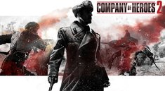 Company of Heroes 2: Tipps, Taktiken und Einheiten