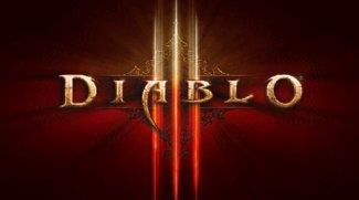 Diablo III: Pure Zahlen - Infografik zeigt die Bilanz nach einem Jahr