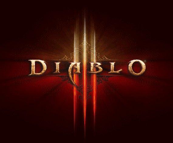 Diablo III: Vorbesteller-Boni für Konsolen veröffentlicht