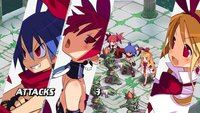 Disgaea D2 A Brighter Darkness: Level 9999, ich komme!