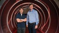 Zynga: Mattrick verdient rund 50 Millionen Dollar