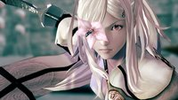 Drakengard 3: Kein typisches Square-Enix Game