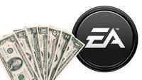 EA: Digital ist besser
