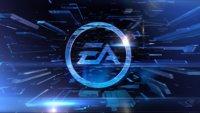 EA: Die größte Einnahmequelle ist der App Store