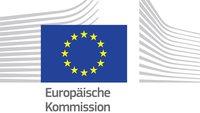 Bye, Bye Netzneutralität: EU-Kommission kippt Gleichbehandlung von Daten