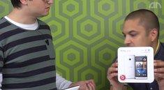F&A #4: Leser fragen, androidnext nennt die Gewinner der beiden HTC One [Video]