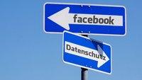 Facebook-Sicherheitlsücke Nummer 2: Ihr könnt mich mal… anrufen