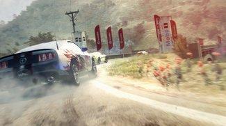 PlayStation Plus: Kanonenfutter und heiße Reifen im Dezember